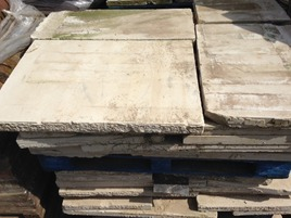 Reclaimed stone flags london reclaimed flooring Reclaimed wood flooring portland